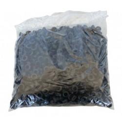 Пластмасови тапи 10 мм за обработка на кухини