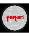 FERPOX (Ферпокс) епоксиден грунд