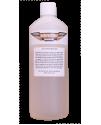 AS 10 препарат за премахване на бои смоли-смивка